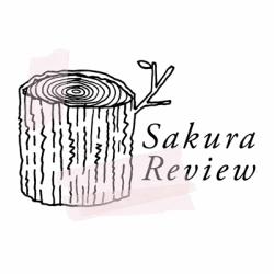 Sakura Review<br />​